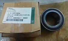 NEW GENUINE JAGUAR XK XF XJ REAR WHEEL BEARING C2P12624