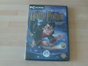 harry potter and the philosphers stone & the golden compass   NEW&SEALED
