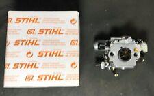 Stihl MS201 MS201T  Genuine Carburettor