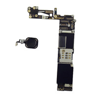 Apple iPhone 6 A1549 16GB Motherboard Main Logic Board Unlocked No Touch ID