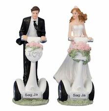 Décorations de table de salle pour mariage, personnalisés