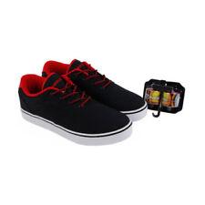 e3a52d3f5b4 Heelys Skateboarding Men s Shoes