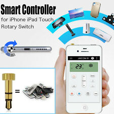 New Smart Universal Remote Control Wireless for Apple iPhone,iPad,for Xbox One