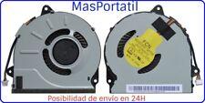 VENTILADOR / FAN LENOVO G50-30  G50-45  G50-70  G50-80   P/N:DC28000CGS0  FAN14