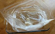 """100 bags 16""""x18"""" Turkey & Chicken Smell proof Oven bags REYNOLD & FOODSHELL"""