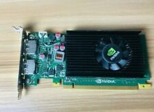 NVIDIA LOW PROFILE VIDEO GRAPHICS CARD 180-12014-1005-A01