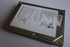 250gb S-ATA II SEAGATE Hard disk interno 2mb buffer 7200 UPM