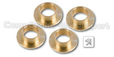 Peugeot 205 1.6 / 1.9 GTi Bronze Gear Lever Bushes Race and Rally