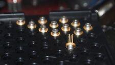 Oclaro HL63193 638nm 700mw Laser Diode