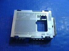 "HP Pavilion AIO 23-g010 23"" Genuine Desktop HDD Hard Drive Caddy B0715701AD00"
