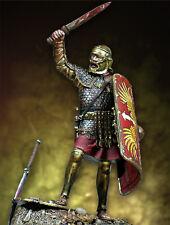 Romeo Models 54mm ROMAN LEGIONARY Second Dacian War 105 A.D.