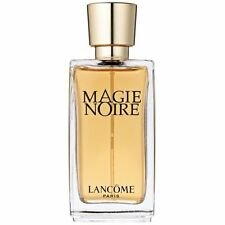 Perfumes de mujer Lancôme 75ml