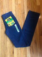 Wrangler Men's Jeans 29x40 936 PWD Slim Cowboy Cut Pro Rodeo