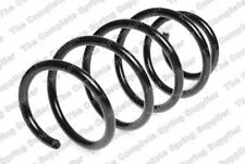 Kilen Suspension Coil Spring Front Axle 23014 Replaces 12756519,93190608