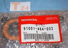 roulement de boite de vitesse HONDA CBR 600 RR CB 600 F HORNET CBF 600 CB 650 F