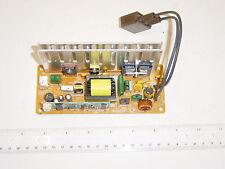 NEW Original Toshiba 52HM84 52HM94 Lamp Ballast  Driver x1008