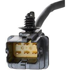 Oxygen Sensor Spectra OS5401
