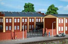 Tillig 86101 tracce h0//gg-unità di isolamento connettore ferroviario-NUOVO IN SCATOLA ORIGINALE