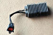 Mazda RX8 192 231 fuel pump resistor Denso 056777-0770