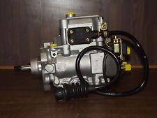 Dieselpumpe Audi 80 1Z- AHU Motor- 90 PS 1Z AHU 028130109 J -0460404995.