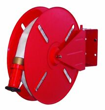 "DIXON HSR25-24 Swing Type Hose Storage Reel - 2-1/2"" x 100' - without Hose"