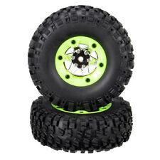 Wltoys 12428/12423 1/12 RC Car Spare Parts 2PCS Left Wheels 0070