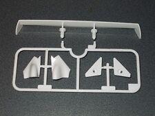 Tamiya H Parts (Wing) For 58186 PIAA Accord VTEC FF01 / FF03 19005511 / 9005511