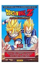 Dragon Ball Z / DBZ Evolution Starter Deck (Random Personality)
