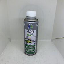 TUNAP micoflex 983 Diesel Sistema Detergente-Serbatoio di trattamento