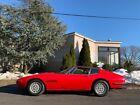 1969 Maserati Ghibli 4.7 Coupe  1969 Maserati Ghibli 4.7 Coupe for sale!