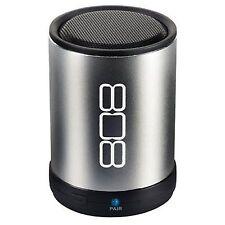 808 Wireless Audio Player Docks & Mini Speakers for sale | eBay