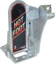 HF-1T-DP - T-H MARINE HOT FOOT OMC/MERC