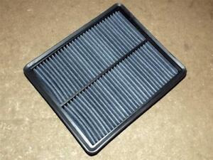 Air filter for Mazda Bongo 2.0i, 2.5i V6 pertrol, SG5W SGE3