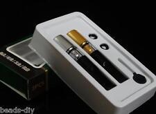 2X Durable Reusable Circulating Filter Reduce Tar Smoke Tobacco Cigarette Holder