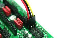 RepRap 9 wire set 4x4/3x3/2x2 3D PRINTER