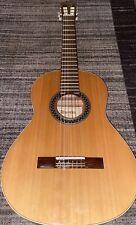 More details for alhambra guitar