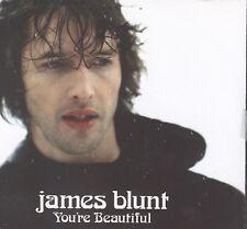 James Blunt - You're Beautiful CD
