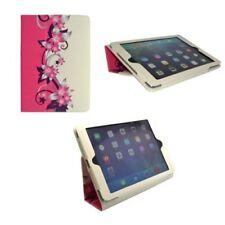 Para Apple iPad Air 2