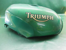 TRIUMPH gas tank TRIDENT 750 (int.20*) SPEED TRIPLE 900 DAYTONA T300