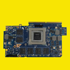 N13E-GR-A2 Video Card For Asus G75VX REV 2.0 VGA DDR5 GTX 670M 3GB Graphic Card