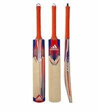 adidas Pellara CX11 Junior Kashmir Willow Size 4 Cricket Bat A553-1