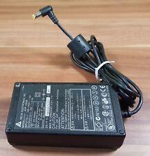 Original Delta adp-45gb 19 V 2.4 A 5,5 mm Prolongateur Bloc d'alimentation Chargeur PC Portable F