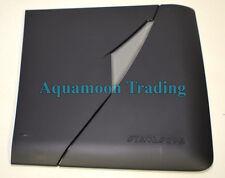 New OEM Alienware X51 Andromeda R1 R2 Right Side Panel Desktop Cover T7KKJ Bezel