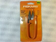 x 6 in L Plastic  Hand Drill  1 pk Fiskars  3 in