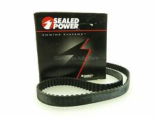 NEW Sealed Power Engine Timing Belt 222-B211 Acura TL Vigor 2.5 i5 1992-1998