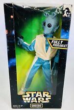 Star Wars Greedo 12 inch Action Figure