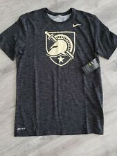 retail prices 9b71d 5e18b Nike Army Black Knights Sports Fan Apparel & Souvenirs for ...