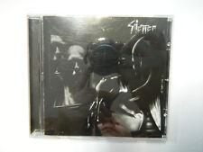 Silencer  – Death - Pierce Me - CD Prophecy Productions – Pro 034