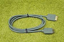 Samsung One Connect Cable BN39-02209A for BN91-17814A, UN49KS8000F UN49KS8500F
