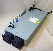 614-0373 Apple PowerMac G5 AcBel API4FS13 1000W PSU/Alimentatore